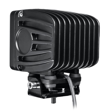 Avelux LED S-90W