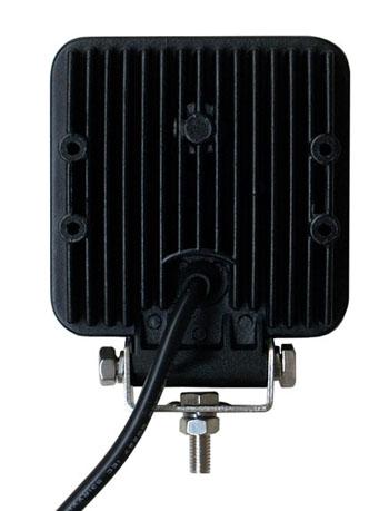 Avelux LED S-27W
