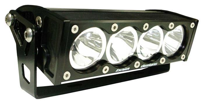 Baja designs onx motorcycle light extraljuskungen klicka fr strre bild aloadofball Choice Image