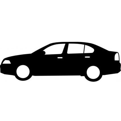 Oljefilter Bil