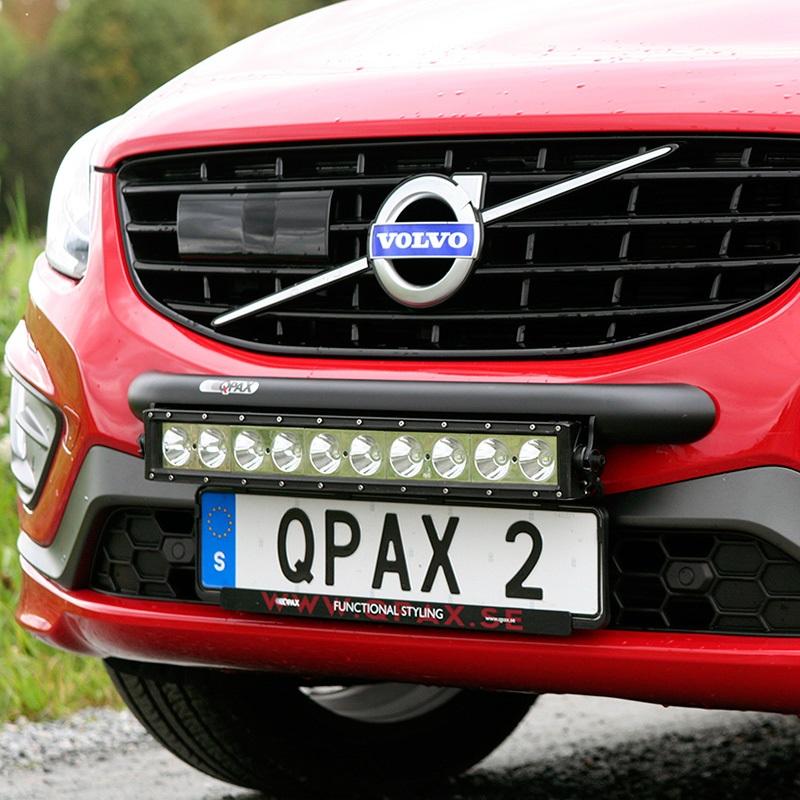 Qpax Aluminium