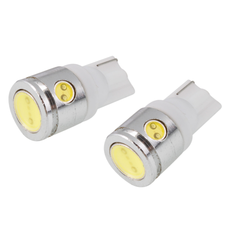 T10 Cree LED 2,5W