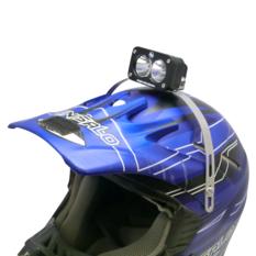 Baja Designs S2 Pro LED Hjälmlampa 20W