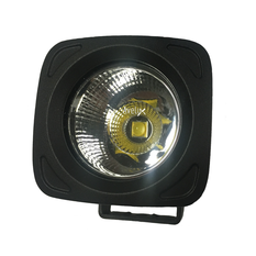 Avelux LED SR-25W Combo