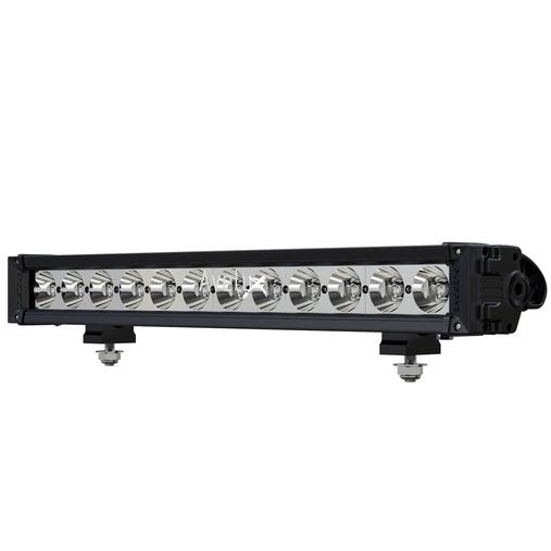 "Avelux SSR-21"" LED Extraljusramp Fjärr"