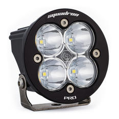 Baja Designs Squadron-R Pro, LED Light 42W
