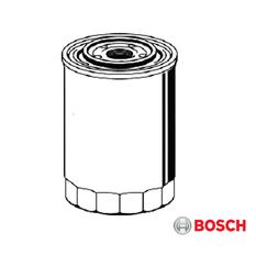Oljefilter Bosch P3249