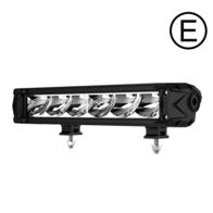 """Oledone S5 10"""" E-märkt LED Extraljusramp"""
