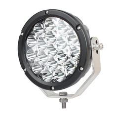 Avelux Nero II 170 LED Extraljus