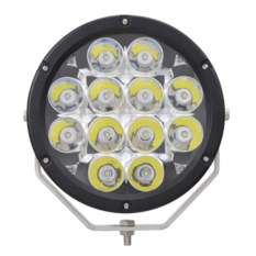 Avelux Nero 225 LED Extraljus