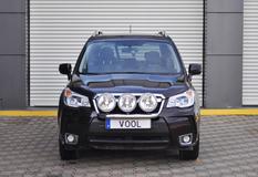 Voolbar Subaru Forester 13-
