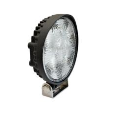 Avelux LED R-18W