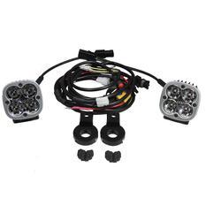 Squadron Sport, LED Adventure Bike Kit