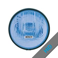 Extraljus Bosch Big Knick Blue Fjärr Xenon 60W