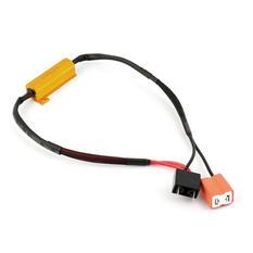 LED Decoder H7