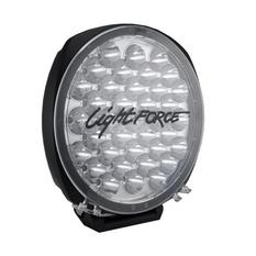 Lightforce Genesis Led 210mm 140W