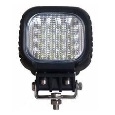 Avelux LED SR-48W