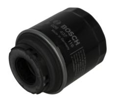 Oljefilter Bosch P7116