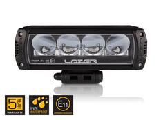Lazer LED ramp Triple-R 750