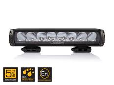 Lazer LED ramp Triple-R 1000