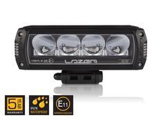 Lazer LED ramp Triple-R 750 Elite2