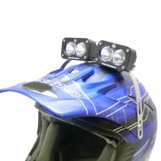 Baja Designs S2 Pro LED Hjälmlampa 40W