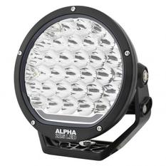 NBB Alpha LED 225 mm