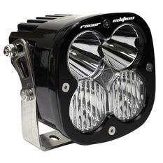 Baja Designs XL Racer Edition, LED Light 40W