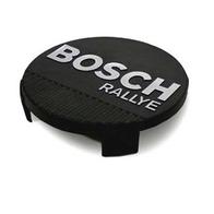 Stenskottsskydd Bosch Big Knick