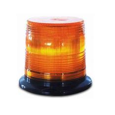 Avelux Rotorljus LED 12-24V ECE R65 Fast montage
