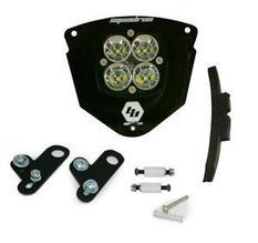 Baja Designs Squadron Pro, LED KTM 2005-2007 Kit
