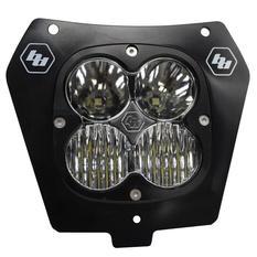 Baja Designs XL Pro, LED, Combo, 2014-2016 KTM