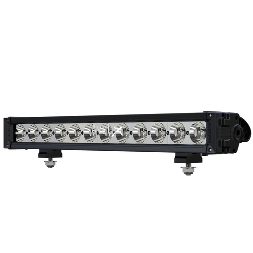"Avelux SSR-21"" LED-ljusramp Paket"