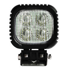 Avelux LED SR-40W