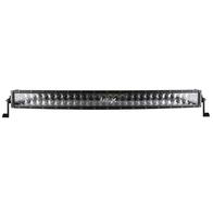 "Avelux DRC-32"" Curved LED Extraljusramp"