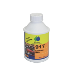 Omega 917 Packningsskydd 177ml