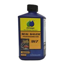 Omega 917 Packningsskydd 1L