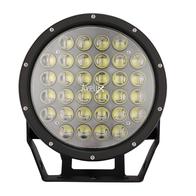Avelux Summit 225 LED Extraljus 320W