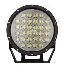 Avelux Summit 225 LED Extraljus 320W