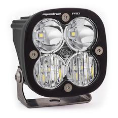 Baja Designs Squadron Pro, LED Light 42W