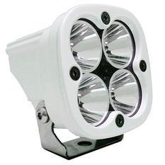Baja Designs Squadron Pro, LED Light 42W , Vit