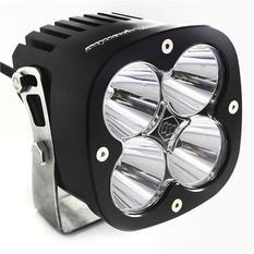 Baja Designs XL Pro, LED Light 40W