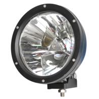 Avelux TRIO 170 LED Extraljus 45W