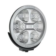 Wesem Fervor LED Extraljus 220