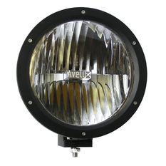 Avelux DUO 225 LED Extraljus 50W