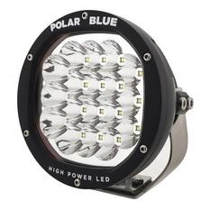 NBB Polar Blue LED Extraljus 180 mm