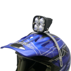 Baja Designs Squadron Pro, LED Hjälmlampa 42W