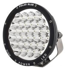 NBB Polar Blue LED Extraljus 220 mm