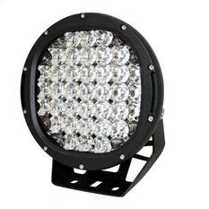 Avelux Summit 225 LED Extraljus 185W