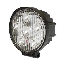 Avelux LED R-60W